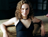 Natalie Portman - Wallpapers - Picture 88 - 1024x768