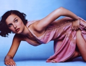 Natalie Portman - Wallpapers - Picture 133 - 1024x768