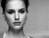 Natalie Portman - Wallpapers - Picture 12 - 1024x768