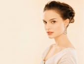 Natalie Portman - Wallpapers - Picture 68 - 1024x768