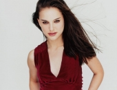Natalie Portman - Wallpapers - Picture 69 - 1024x768