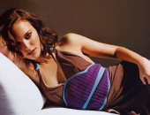 Natalie Portman - Wallpapers - Picture 44 - 1024x768