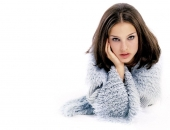 Natalie Portman - Wallpapers - Picture 132 - 1024x768