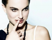 Natalie Portman - Wallpapers - Picture 99 - 1024x768