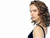 Natalie Portman - Wallpapers - Picture 72 - 1024x768