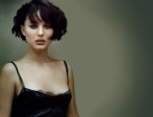 Natalie Portman - Wallpapers - Picture 138 - 1024x768