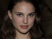 Natalie Portman - Wallpapers - Picture 77 - 1024x768