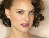 Natalie Portman - Wallpapers - Picture 2 - 1024x768