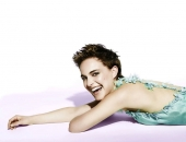 Natalie Portman - Wallpapers - Picture 95 - 1024x768