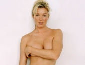 Nell McAndrew - Wallpapers - Picture 108 - 1920x1200