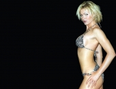 Nell McAndrew - Wallpapers - Picture 5 - 1024x768