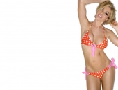 Nell McAndrew - Wallpapers - Picture 111 - 1920x1200