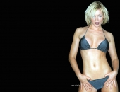 Nell McAndrew - Wallpapers - Picture 118 - 1024x768
