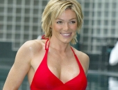 Nell McAndrew - Wallpapers - Picture 39 - 1024x768