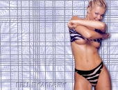 Nell McAndrew - Wallpapers - Picture 123 - 1600x1200