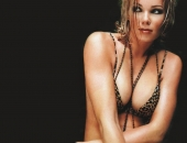 Nell McAndrew - Wallpapers - Picture 101 - 1024x768