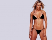 Nell McAndrew - Wallpapers - Picture 61 - 1024x768