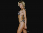 Nell McAndrew - Wallpapers - Picture 103 - 1920x1200