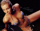 Nell McAndrew - Wallpapers - Picture 93 - 1024x768
