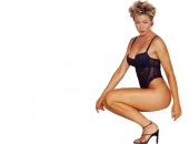 Nell McAndrew - Wallpapers - Picture 74 - 1024x768
