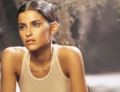 Nelly Furtado - Picture 6 - 1024x768