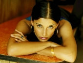 Nelly Furtado Latina, Hispanic, Spanish Babes