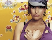 Nelly Furtado - Picture 5 - 1024x768