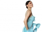 Nelly Furtado - Picture 14 - 1024x768