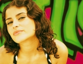 Nelly Furtado - Picture 21 - 1024x768