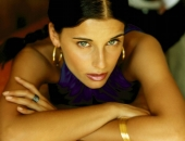 Nelly Furtado - Picture 26 - 1024x768