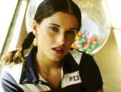 Nelly Furtado - Picture 24 - 1024x768
