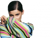 Nelly Furtado - Picture 11 - 1024x768