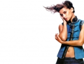 Nelly Furtado - Picture 4 - 1024x768