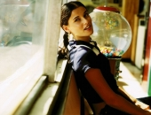 Nelly Furtado - Picture 25 - 1024x768