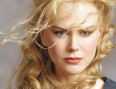 Nicole Kidman Actress, Movie Stars, TV Stars