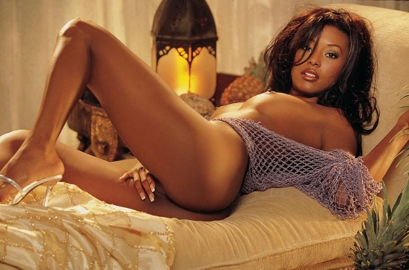 Nicole narain nude pics