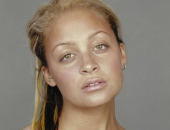 Nicole Richie - Wallpapers - Picture 14 - 1024x768