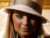 Nicole Richie Actress, Movie Stars, TV Stars
