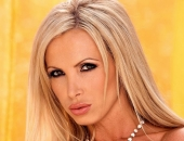 Nikki Benz European, White Girls, Girls from Europe