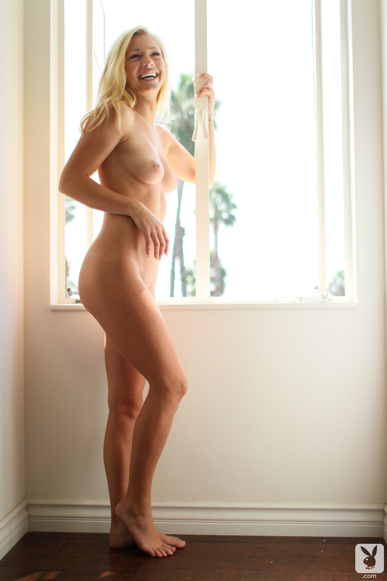 Unclad nikki leigh, the other bolyn girl sex scene