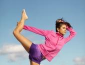 Nina Dobrev - Picture 65 - 1364x2048
