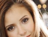 Nina Dobrev - Picture 15 - 534x800