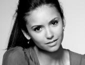 Nina Dobrev - Picture 2 - 1768x2250