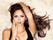 Nina Dobrev - Picture 67 - 387x500