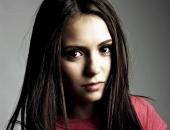 Nina Dobrev - Picture 8 - 1500x2250