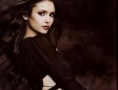 Nina Dobrev - Picture 54 - 1000x1449