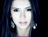 Nina Dobrev - Picture 34 - 1920x1200