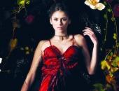 Nina Dobrev - Picture 46 - 1920x1200