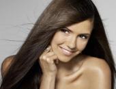 Nina Dobrev - Picture 12 - 467x594