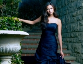 Nina Dobrev - Picture 43 - 1920x1200